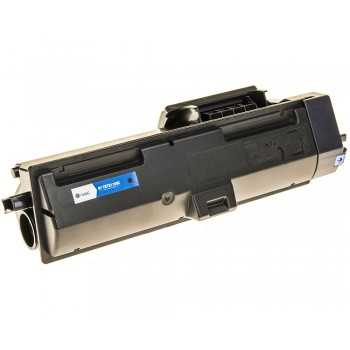Toner Adaptable Kyocera 1160