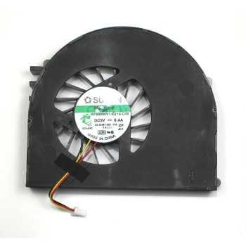 Ventilateur Dell Inspiron N5110