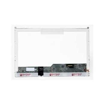 "Afficheur 14.1"" LED 40 PIN"