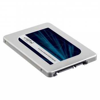 Disque Dur SSD 1050Go Crucial MX300