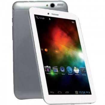 """Tablette VERSUS V-730 7"""" 3G - Silver"""