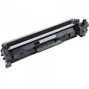 Toner HP Laserjet Pro 17A Adaptable