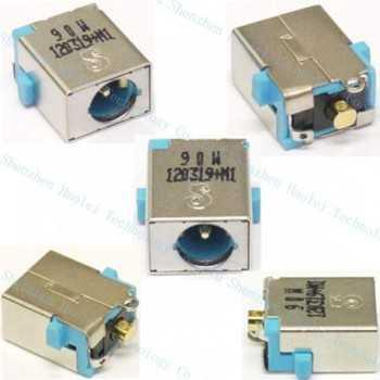 Connecteur Acer E1-531