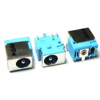 Connecteur Acer 6930
