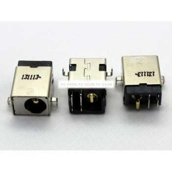 Connecteur Asus G53