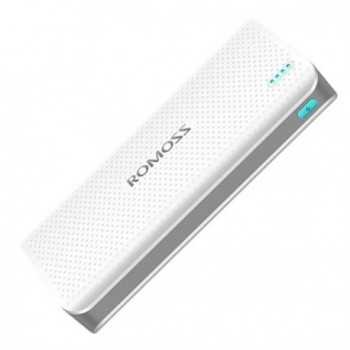 Power Bank ROMOSS Sense 15 / 15000 mAh