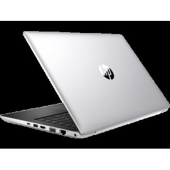 Pc Portable HP ProBook 440 G5 / i5 8ème Gén / 4Go