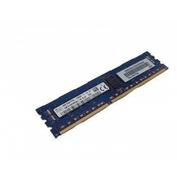 Barrette Mémoire Pour Serveur 8Go DDR3 12800R
