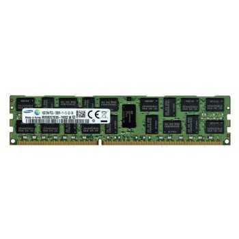 Barrette Mémoire Pour Serveur 16Go DDR3L 12800R