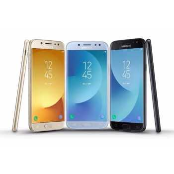Smartphone SAMSUNG Galaxy J4 4G