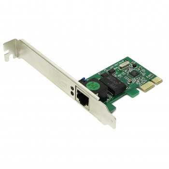 Carte réseau D-Link PCI- Express / DGE-560T