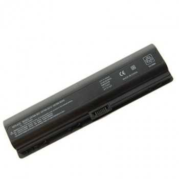 batterie hp dv2000