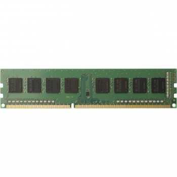 Barrette Mémoire 8Go DDR4 PC2400
