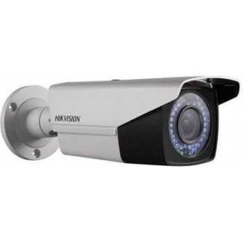 Camera 1MP HD IR 40m
