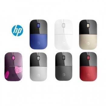 Souris sans fil HP Z3700