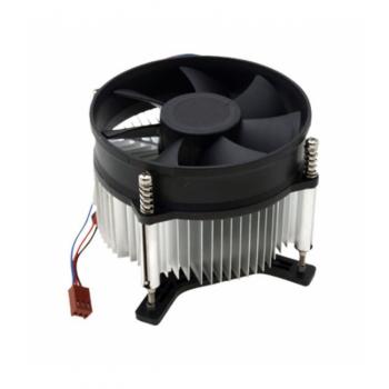 Ventilateur Pour PC de Bureau LGA 775
