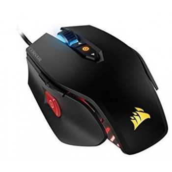 Souris Corsair Gaming M65 RGB 8.2k DPI