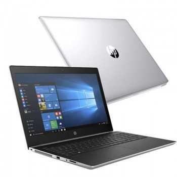 PC Portable HP Probook 450 G5 / i7 8è Gén / 8Go / 1To / 2Go Dédiée