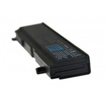Batterie TOSHIBA A100/ PA3399U