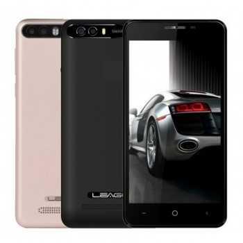 Smartphone LEAGOO P1 Pro 4G