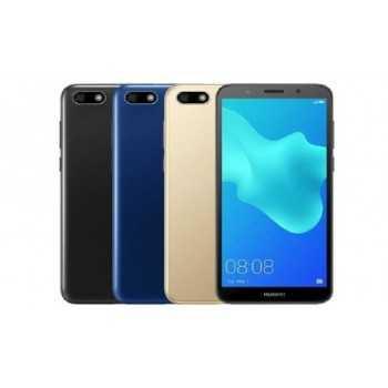 Smartphone Huawei Y5 Prime 2018 4G