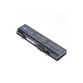 Batterie DELL latitude e5500