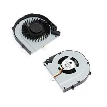 Ventilateur HP Pavilion DM4-3060SF