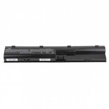 Batterie HP Probook 4530s