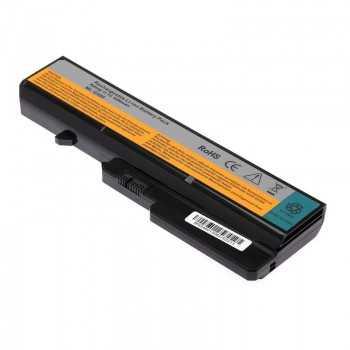 Batterie LENOVO G560