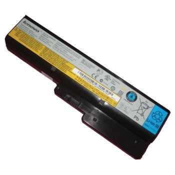 Batterie LENOVO G550
