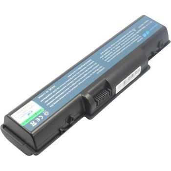 Batterie acer 4710