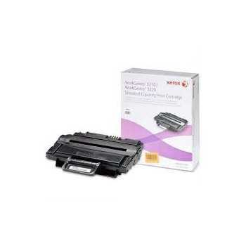 Toner Xerox WorkCentre 3210 / 3220
