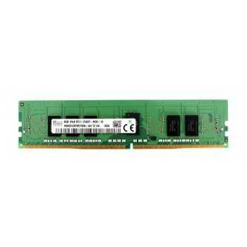 Barrette Mémoire Serveur 8Go DDR4 (PC4-2400T)