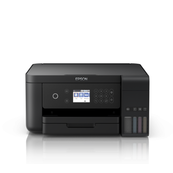Imprimante EPSON EcoTank ITS L6160