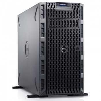 Serveur Dell Tour PowerEdge T3202x 300Go