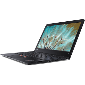 Pc Portable Lenovo ThinkPad 13 / i5 7ème Gén / 8Go / 256Go SSD
