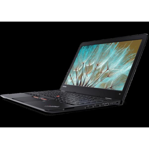 14d3c842391d5c Pc Portable Lenovo ThinkPad 13   i5 7ème Gén   8Go   256Go SSD