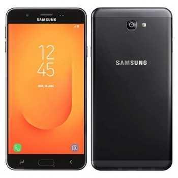 Smartphone SAMSUNG Galaxy J7 Prime 2 4G