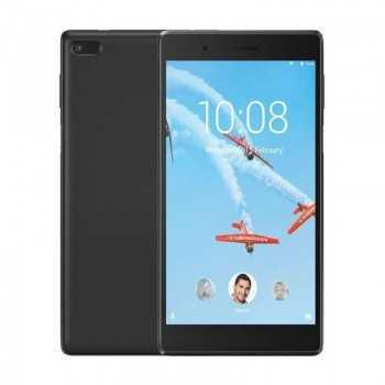 Tablette LENOVO Tab 7 Essential TB-7304I 3G Noir