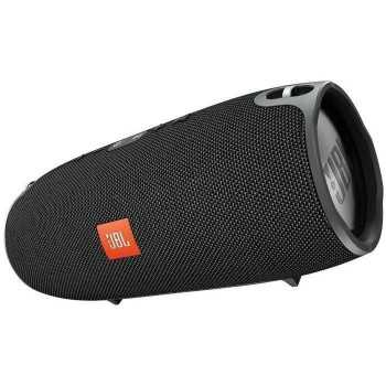 Haut Parleur XTREME Portable Bluetooth