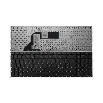 Clavier HP 4510s