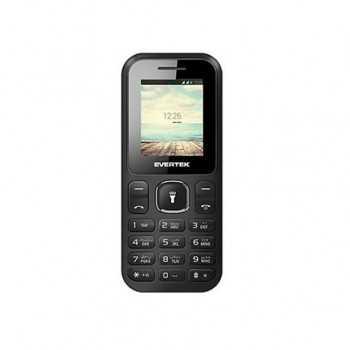 Téléphone Portable Evertek Light - Double Sim