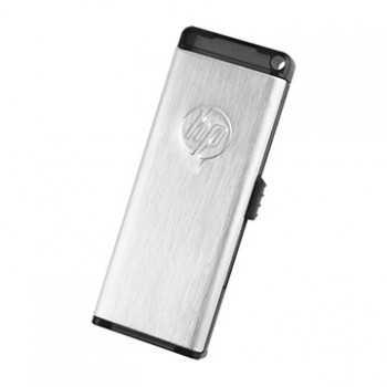 Flash Disque HP V152W 8Go