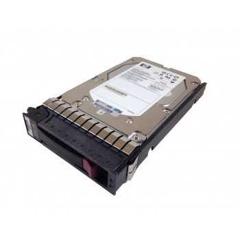 Disque Dur HP 1To 7.2K FATA FCC M6412