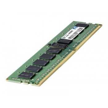 Barrette Mémoire Serveur 16Go DDR4 (PC4-2133P)