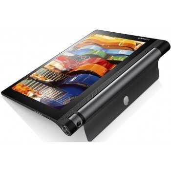 """Tablette Lenovo YOGA TAB3 10"""" - 4G"""