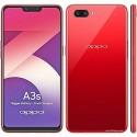 Smartphone OPPO A3S 32Go