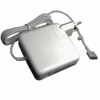 Chargeur Macbook 16.5V / 3.65A (Magsafe 2)