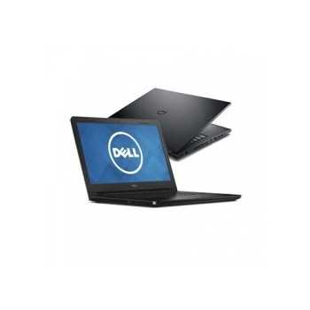 Pc Portable DELL Inspiron 3567 / i5 7ème Gén / 4Go / 1To