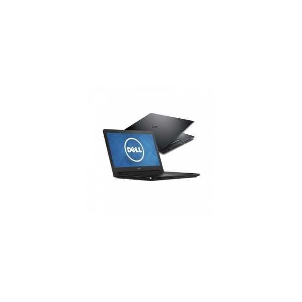 Pc Portable DELL Inspiron 3567 / i5 7ème Gén / 4Go / 1To